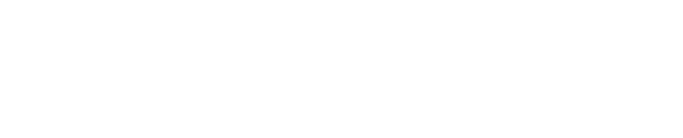prepress toolkit apparel design resources