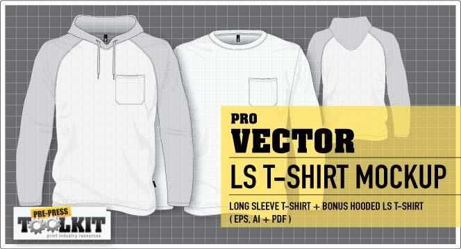 T Shirt Mockups N 39 More