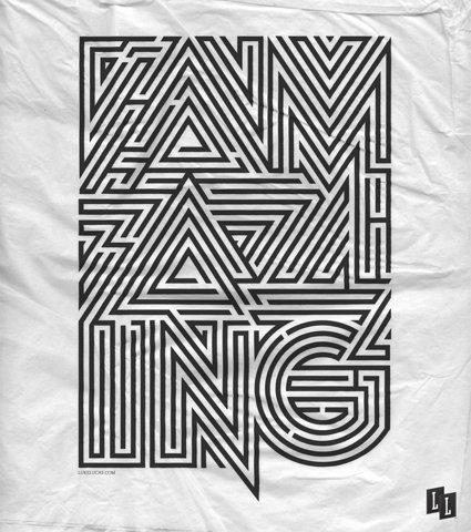 Amazing t-shirt Inspiration