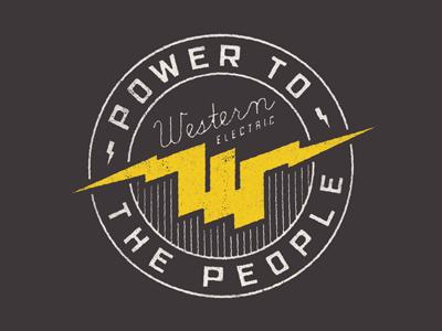 22 bonus typography tshirt design inspirations