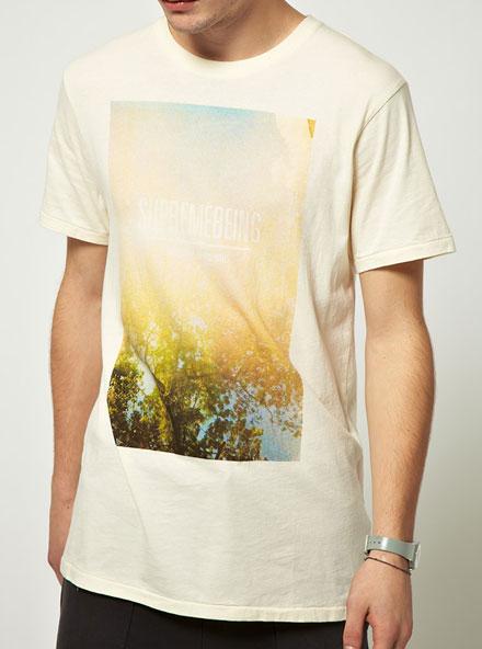 Supremebeing treeshine_t-shirt design inspiration